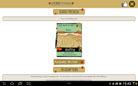 free valentines greeting cards android apps on google play