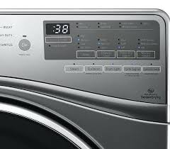 check vent light on dryer whirlpool dryer check vent light tap touch controls with memory