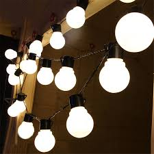 Lighting Fixtures Wholesale Decorating With Novelty Outdoor Lights Bistrodre Porch And