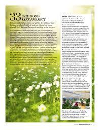 Good Desk Plants Media U0026 Resources U2013 The Good Life Project