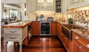 warm metals set a new trend jwh design u0026 cabinetry