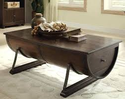 Best 25 Coffee Table With Storage Ideas On Pinterest Diy Coffee Best 25 Coffee Table With Drawers Ideas On Pinterest Tables Add