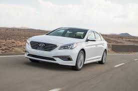 reviews for hyundai sonata hyundai sonata reviews research used models motor trend