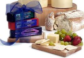 vermont gift baskets gift basket solutions vt chese board gift basket