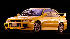 mitsubishi lancer wallpaper hd 1995 mitsubishi lancer gsr evolution iii wallpapers u0026 hd images