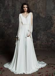 Australian Wedding Dress Designers 5 Awesome Australian Bridal Designers To Watch In 2017