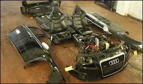 audi car parts car parts for vw audi peugeot citroen european wreckers