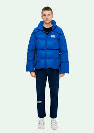 offwhite online store offwhite