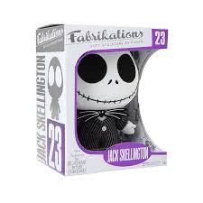 Nightmare Before Christmas Desk Set Jack Skellington Nightmare Before Christmas Plush Apollobox