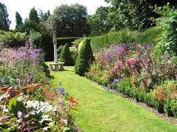 mexican bathroom ideas english country gardens english garden