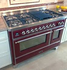 Kitchen Aid Cooktops Kitchen Stoves With Grills U2013 April Piluso Me