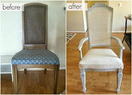How To Reupholster Dining Chair 57 Best Dining Room Cane Chairs Images On Pinterest Cane Chairs