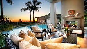 Beautiful Home Beautiful House Hd Desktop Wallpaper High Definition