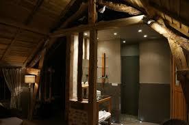 salle de bain ouverte sur chambre salle de bain ouverte sur la chambre chambre 5 photo de