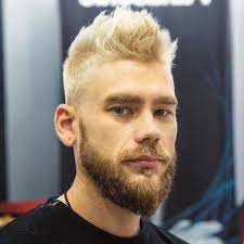 sick guy haircuts latest men haircuts