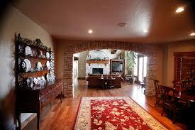Wood Floor In Kitchen by Carson U0027s Custom Hardwood Floors U2013 Utah Hardwood Flooring Kitchens