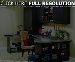 Used Office Furniture Philadelphia by Office Furniture New Jersey U2013 Adammayfield Co