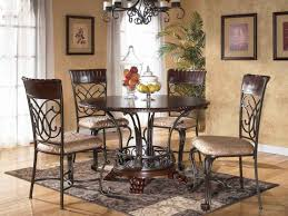 round dining room table sets provisionsdining com