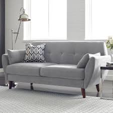 Living Room Furniture Reviews by Three Posts Serta Upholstery Wheatfield Living Room Collection