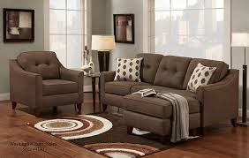 washington chocolate reclining sofa washington furniture stoked chocolate sofa chaise furniture market