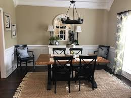remarkable antique french provincial dining room set contemporary