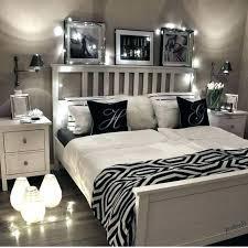 gray bedroom decor gray bedroom decor grey and silver bedroom silver bedroom decor