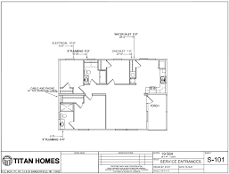 home design engineer engineering plan house floor plan