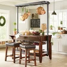 kitchen islands furniture kitchen islands carts joss