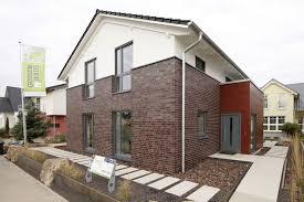 Haus Inkl Grundst K Gussek Haus Fertighaus Bauen In Der Region Mannheim Mit Gussek