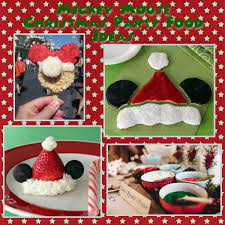 awesome picture of christmas decoration using mickey mouse