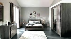 peindre chambre 2 couleurs peindre une chambre entre les teintes de votre mobilier et celle de
