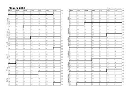 printable 12 month planner 2015 free blank calendar wowcircle tk