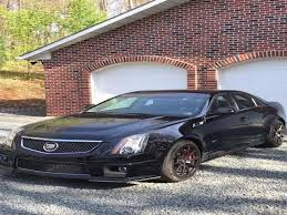 cadillac cts supercharged cadillac cts v8 for sale used cars on buysellsearch