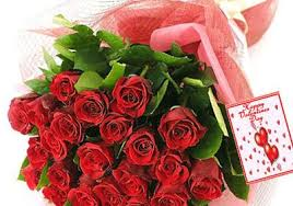 order flowers for delivery flower delivery nairobi delivering beautiful blooms nairobi