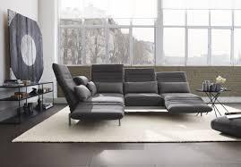 sofa sitztiefe verstellbar sofas wer nichts kann ist out bauemotion de