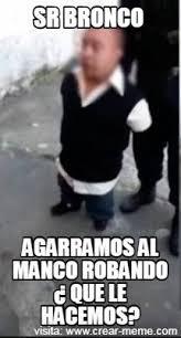 Bronco Memes - meme bronco memes en internet crear meme com