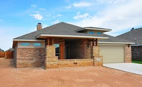 saturday open house featuring 2 200 square foot home u2013 house made home