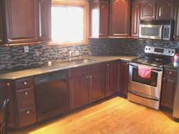 best how to do a backsplash best home design excellent at interior