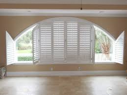 Budget Blinds Tampa Gator Blinds Shutters 401 East Jackson St Downtown Tampa