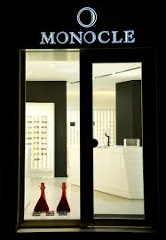 monocle rome italy shop review u0026 photos