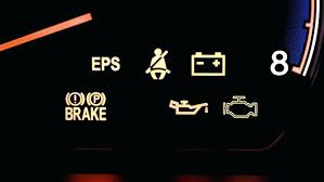 check engine light comes on in cold weather check engine light toyota corolla forum automotive pictures 1 check