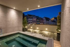 chambres d hotes strasbourg et environs régent à strasbourg réserver un hôtel au coeur du