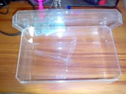 Make Your Own Toy Chest by Make Your Own Toy Aquarium For Kids