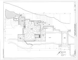 House Plans By Dimensions 28 Falling Water Floor Plans Frank Lloyd Wright Falling