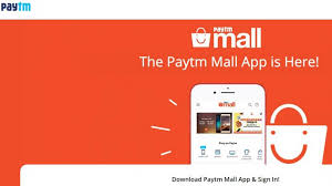 mall app amit sinha named paytm mall s chief operating officer zee business