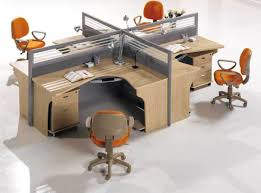Office Tables Design In India Office Gratifying Office Furniture Design And Installation