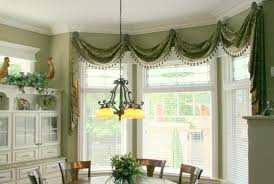 Beautiful Window Curtain Designs Difficult Window Out Of The Box Treatment Solution Window