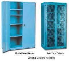 Janitorial Storage Cabinet Industrial Storage Cabinets Storage Cabinets At Discount Prices