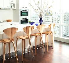 kitchen island stools kitchen island chairs with backs kitchen island stools with backs