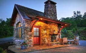 house builders stone cottages stone house builders vacation homes upstate new